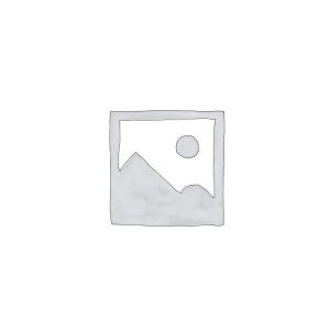 شمع خودرو بوش آلمان  Platinum  سوزنی بسته 4 عددی